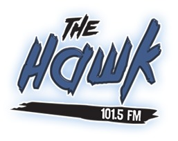 cropped-the-hawk-logo.png