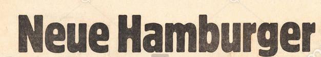 1945-neue-hamburger-presse-startseite-reporting-verbundeten-japanischen-friedensangebot-prufen-f22hrf.jpg