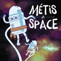 podcast-cover.jpg