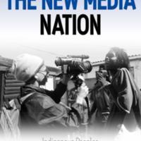 new media nation.jpg