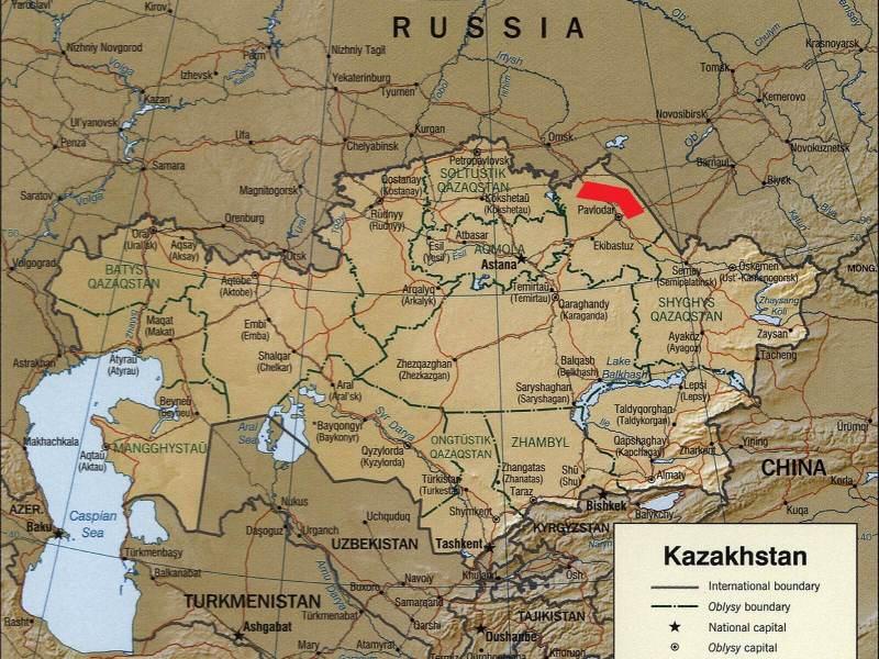 Kaz_mapCA