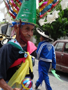 quetzal2