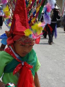 quetzal_kid