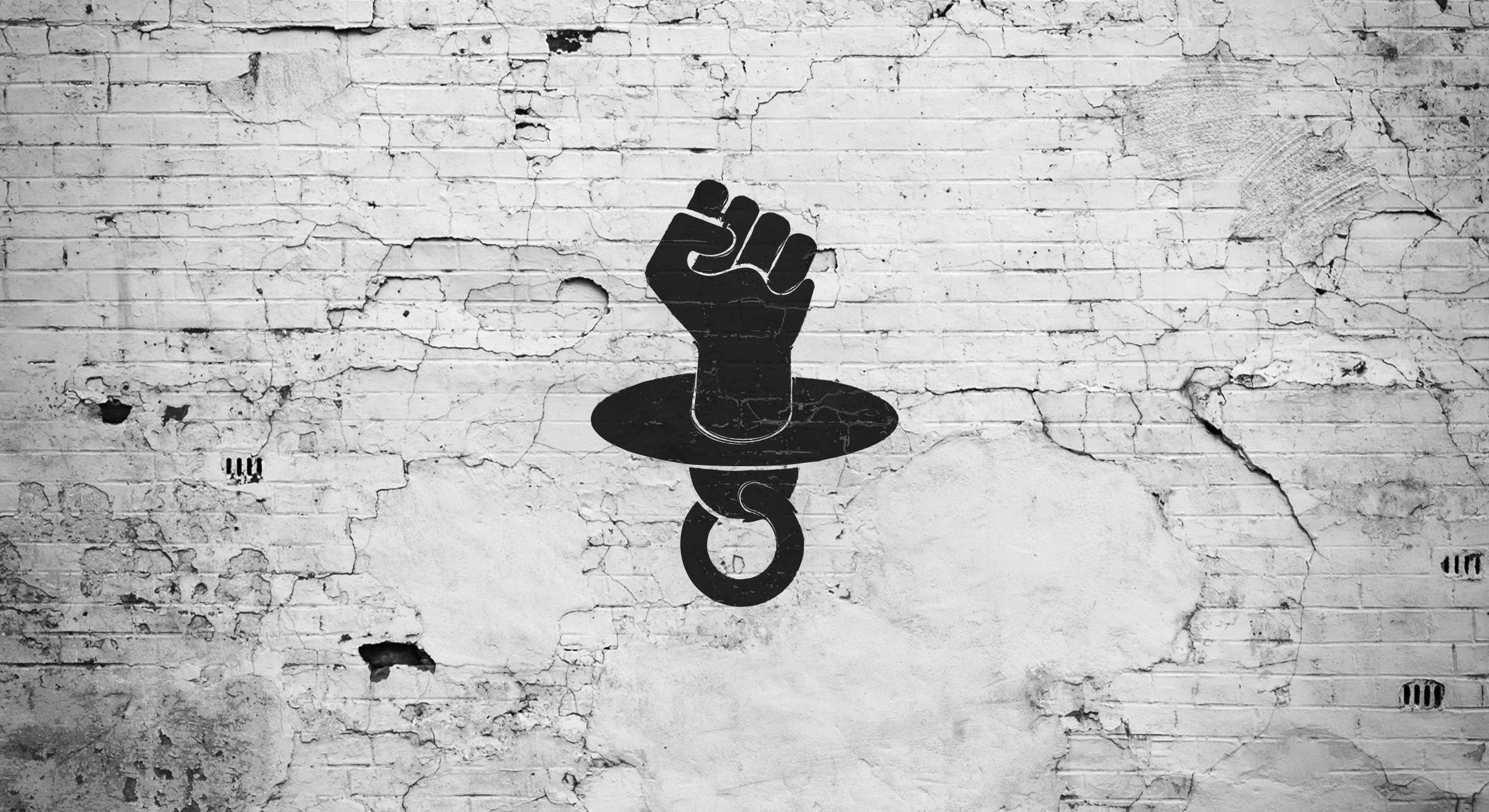 bebolucija-what-remains-after-plenums-activist-citizenship-language-of-the-new-political