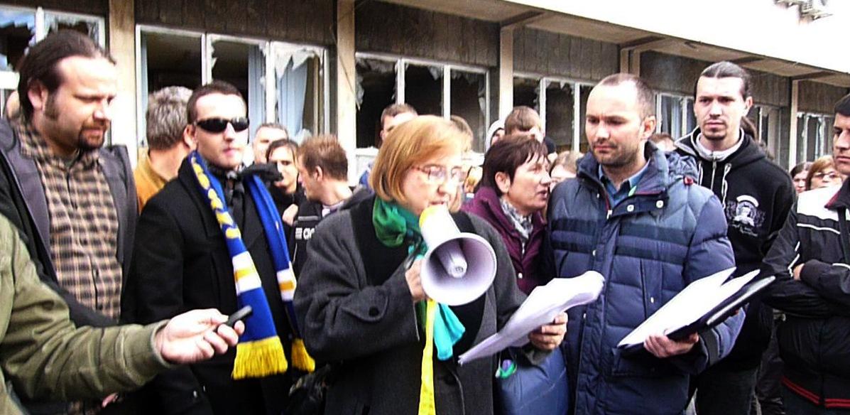 protesti_najava_emina-damir-vedad