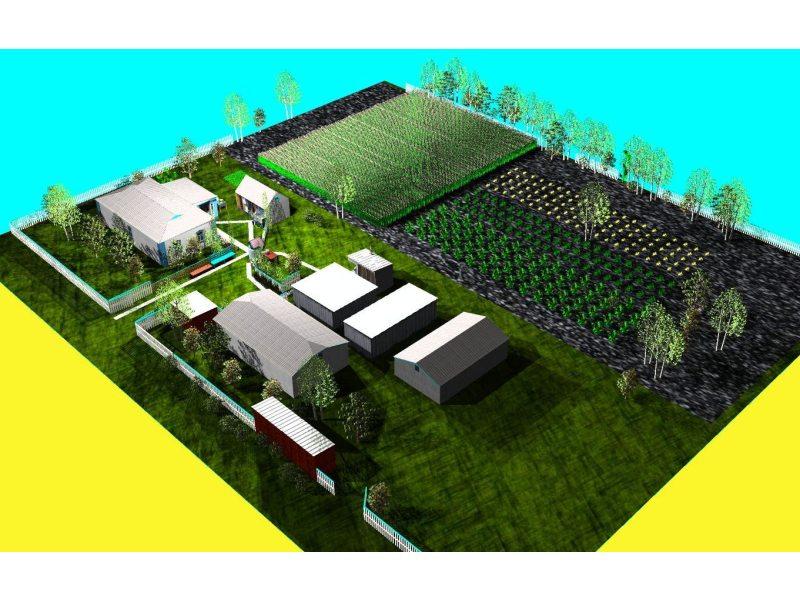farm1